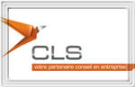 CLS Conseils